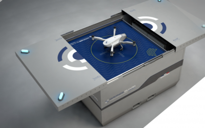 #04 Le drone est-il le meilleur ami du maître cultivateur ?