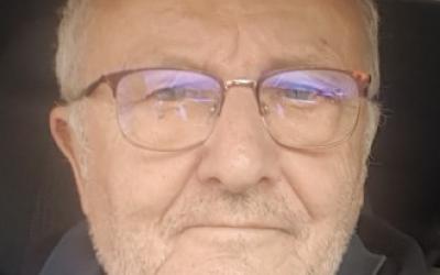 #44 Marc Fievet – Le cannabis qui tue la France –