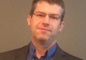 #50 Daniel Fontaine – le stratège de Globe-Cann –