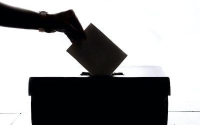 #54  Comment changer la SQDC? Voter en 2022!