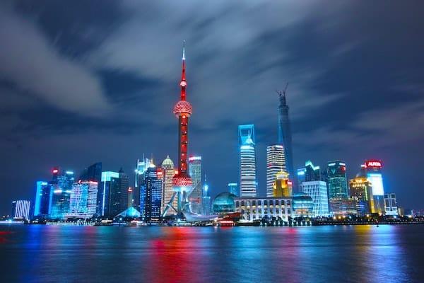 #52 La Chine soigne son économie au CBD!