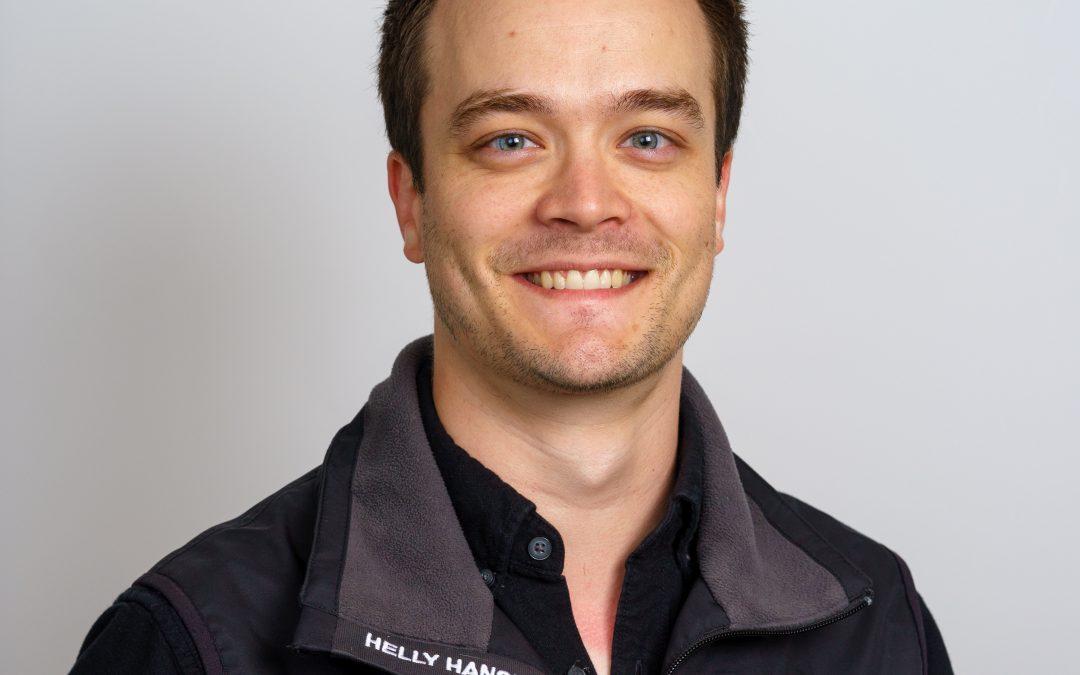 #57 Mathias Plourde (PRO-MIX) – La bataille des échantillons –