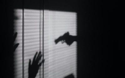 #61 Le crime organisé dans le cannabis: un écran de fumée?