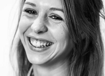 #65 Sarah Perrin: Femmes et cannabis, illégalité et invisibilité