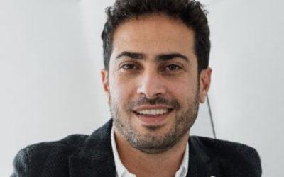 #74 Khalid Mouna: Voyage au bled du kif marocain