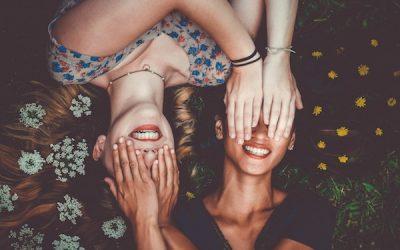 #03 Les femmes et le cannabis